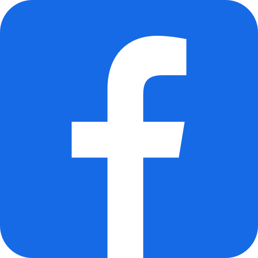 iconfinder social facebook 2019 square2 4696481